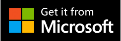 download from Microsoft button