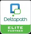 Partner-Status-Elite-logo