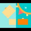 board-icon