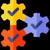integration-icon