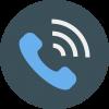 phone-call-icon