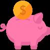 piggy-bank-icon