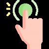 push-icon